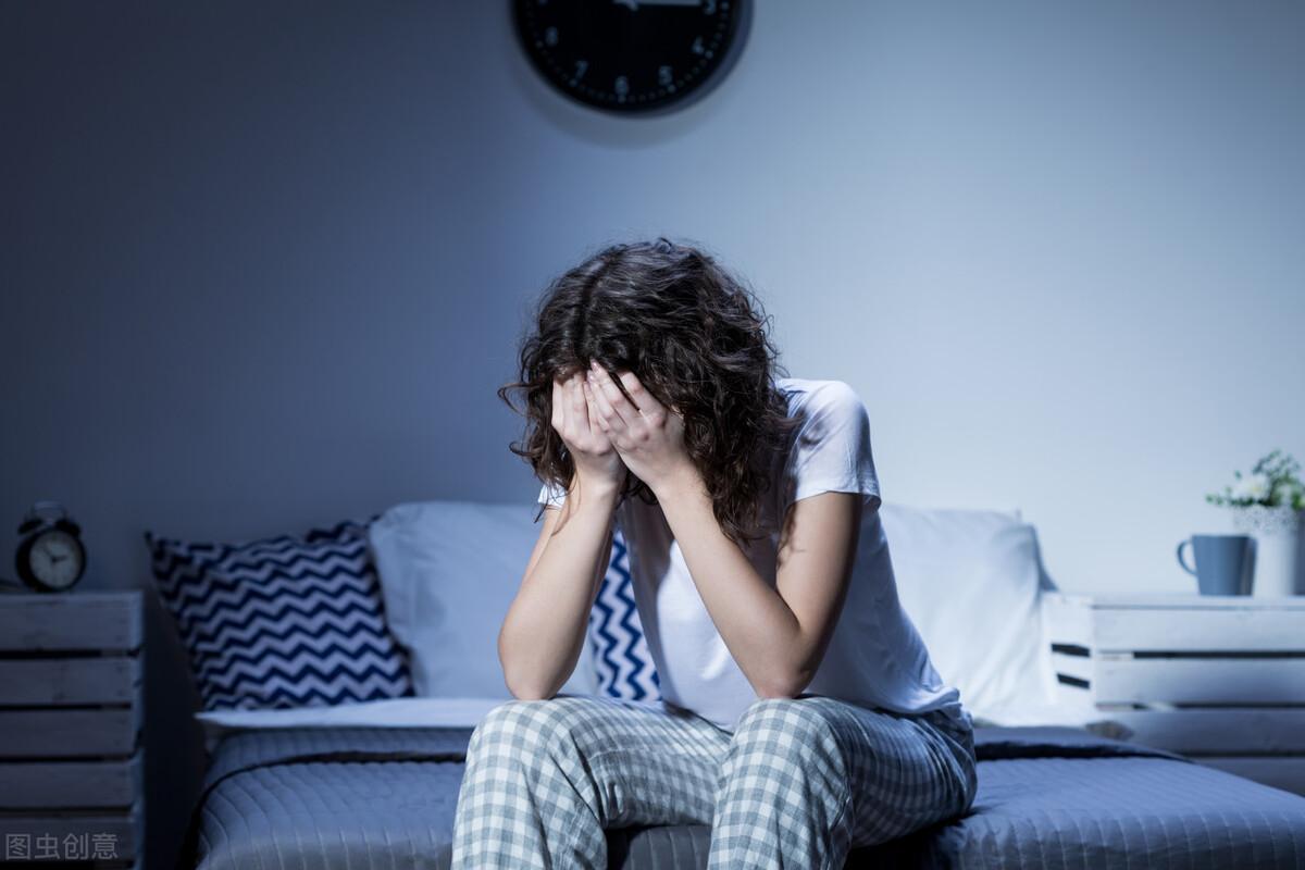 低血壓有腦卒中的風險? 造成這4大危害,不可不防