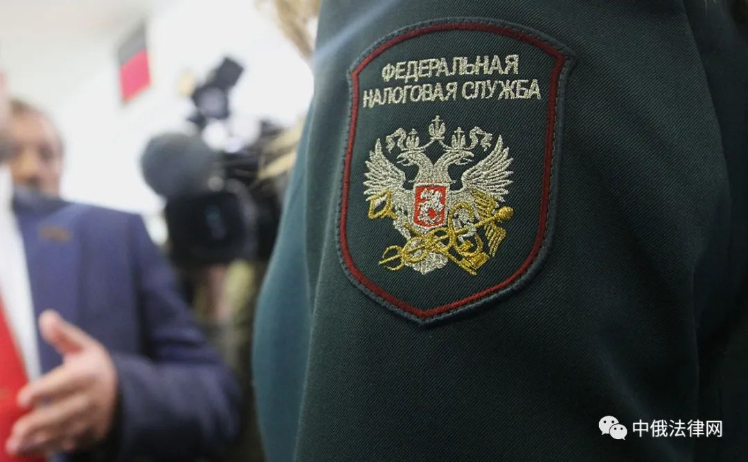 """""""休眠""""法被激活,俄罗斯加强了外汇管制"""