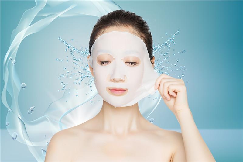 护肤品能不能被吸收,这一点很关键