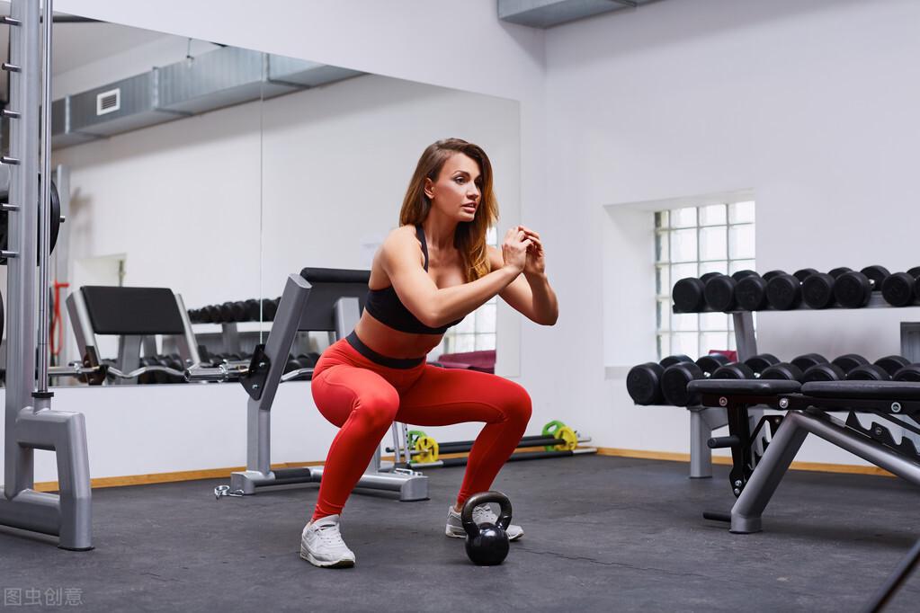 """提升健康就1分钟的""""举手之劳"""",做到10点让身体更强壮,赶紧记起来"""