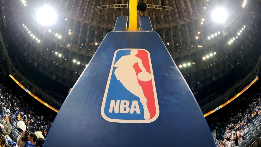 新尝试!NBA计划圣诞开启新赛季 或为球星参加奥运设立窗口期