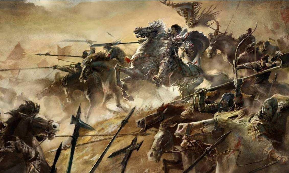 秦朝为什么那么快灭亡 秦朝灭亡的三个原因详解
