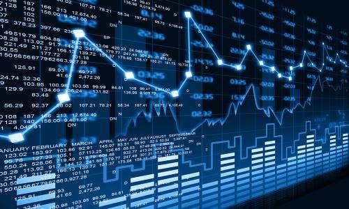 AI赋能数字资产交易