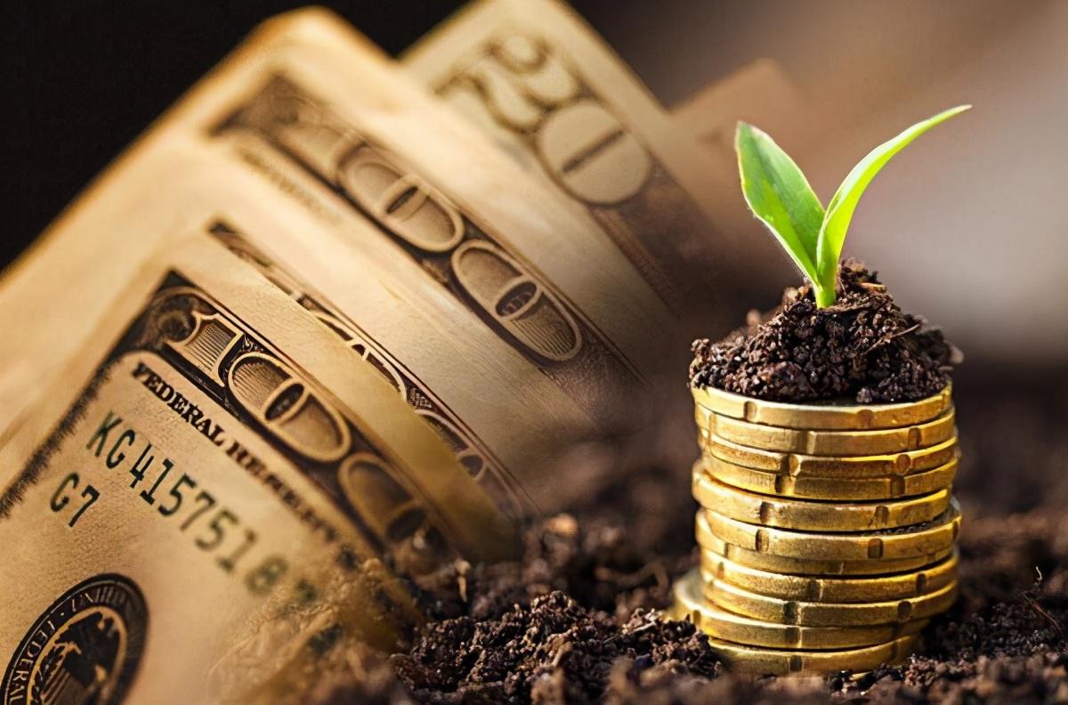 A股遭遇重大利空,富时指数重挫,人民币大跌100点