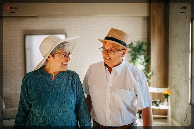 55岁的人有20万资金,有哪些稳定的小生意可以做?推荐一些