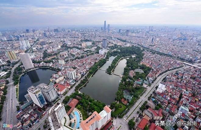 越南2020年第一季度外商直接投资资金增长近45%