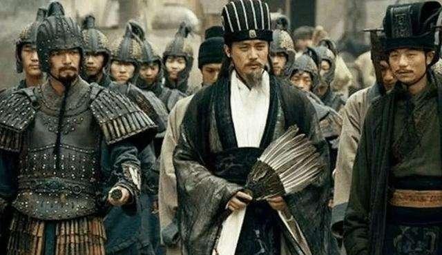 夷陵之战,蜀国本已穷途末路,为何还能回光返照?
