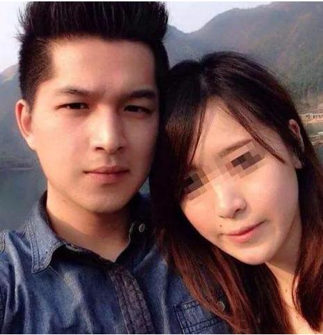 朱晓东案执行死刑现场 上海杀妻藏尸案最终结局