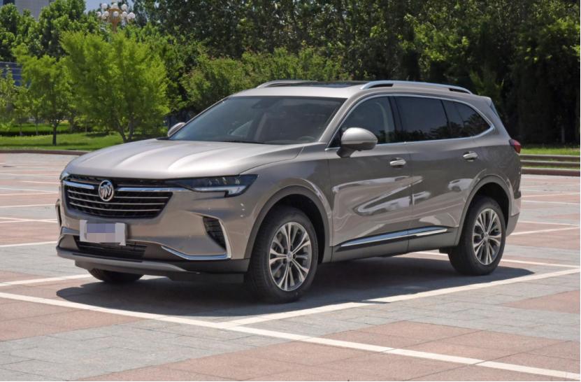 五菱宏光MINI EV登陆欧洲;新款途观L即将预售