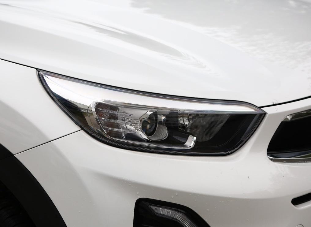 起亚奕跑:我比同级国产SUV便宜,为何月销量还是不超2千台?