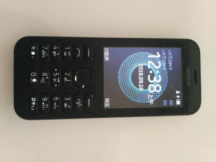 新手机为什么会预装那么多APP?商家坦言:为了方便用户