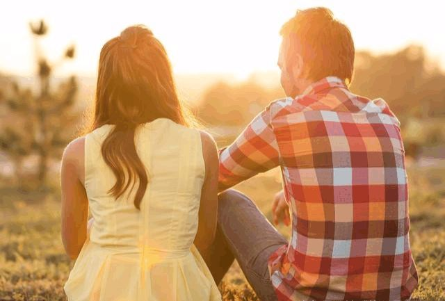 什么样的婚姻无法挽回?伤透了心的感情,难复原