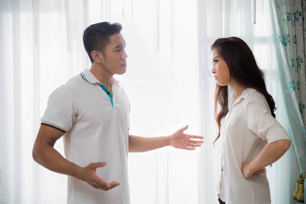 【赵丽颖的婚姻失败】点醒了我们这个故事告诉你答案