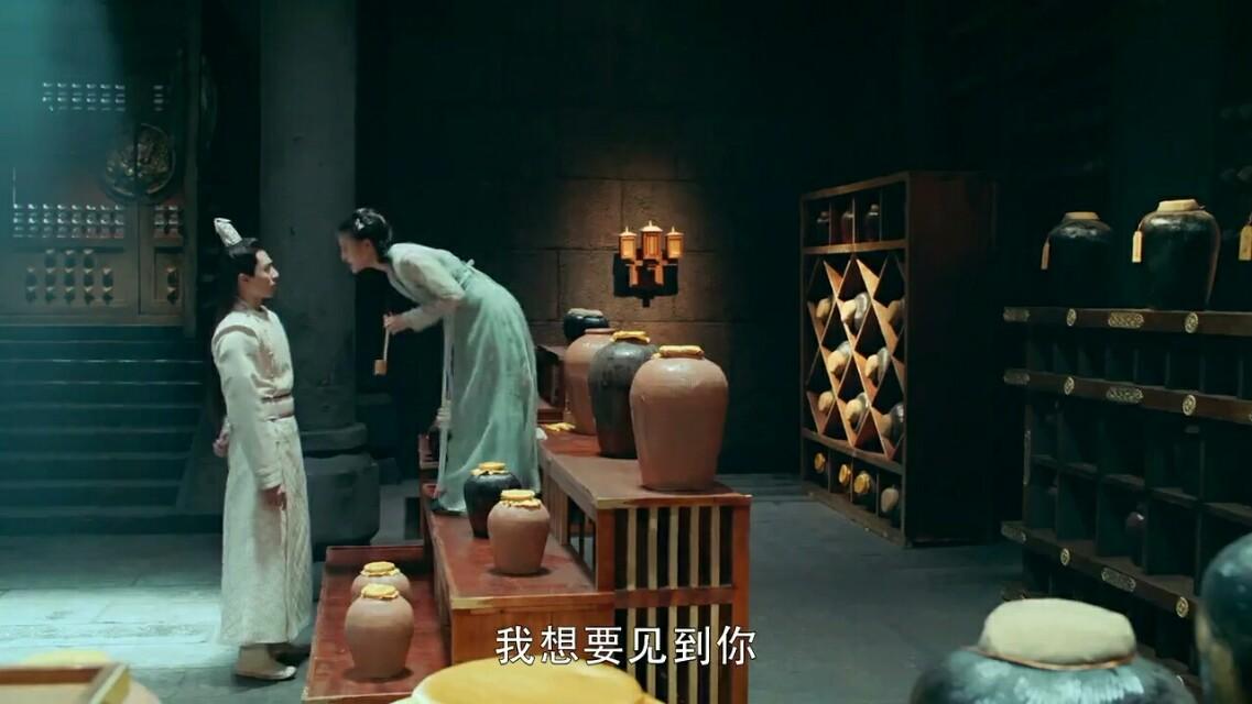《凤归四时歌》:都在说女主作,其实原因男主早就帮你们问过了