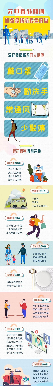 衡阳市蓝天工程学校元旦放假通知及致家长的一封信