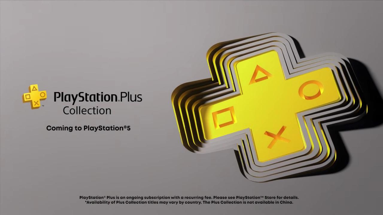 索尼终亮剑,PS5 定价揭开帷幕