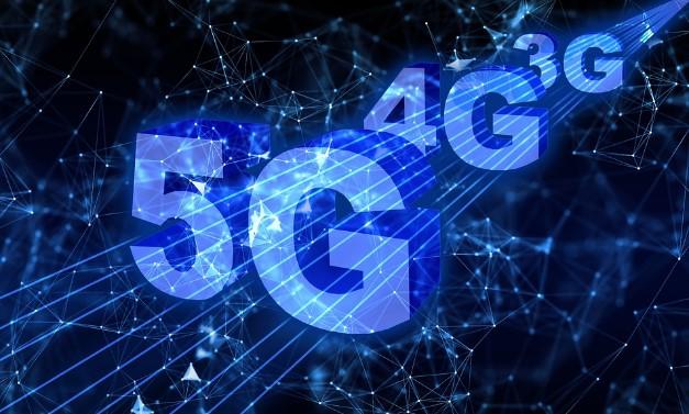 受5G影响4G变慢?教你设置接入点4G能提速6倍