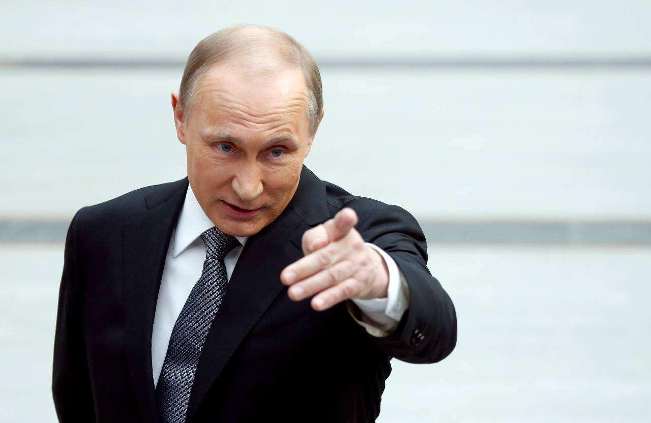 俄罗斯疫情告急,发现首例变异病毒传入,世卫组织发出警告