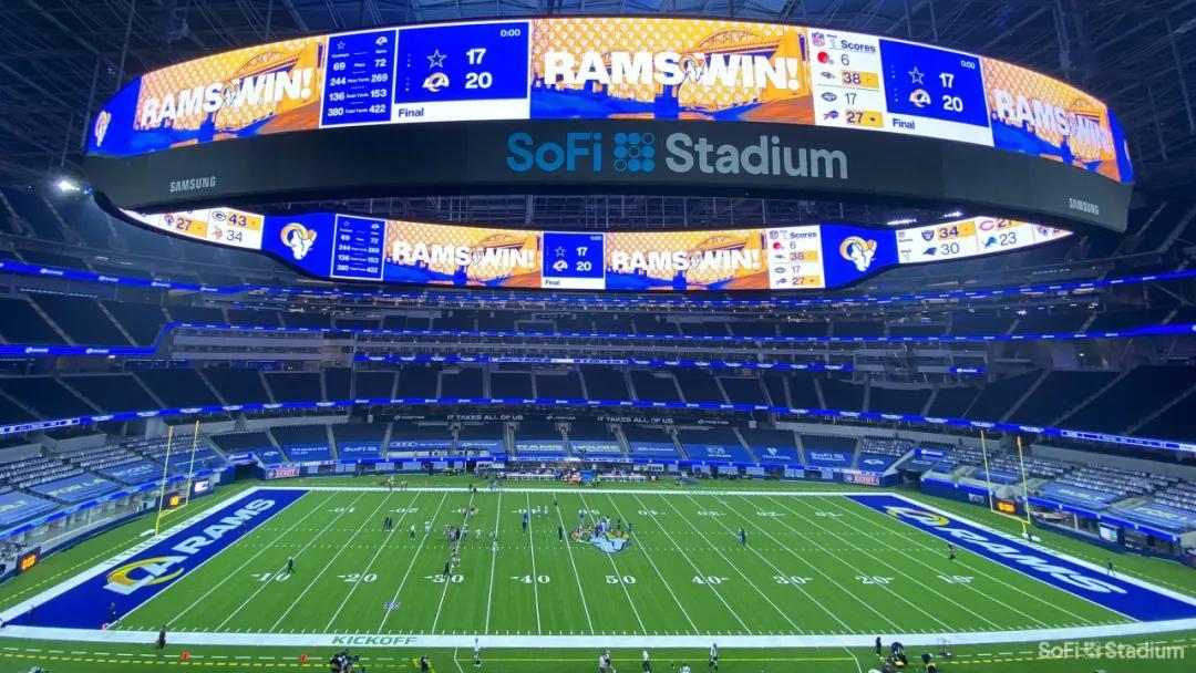 先手布局智能體育細分賽道,華體融科如何以科技賦能中國體育產業