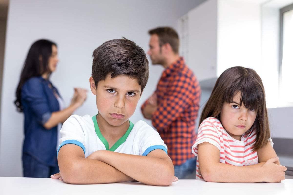 离婚过得越来越好的女人,大多都是离婚前,做对了这三件事