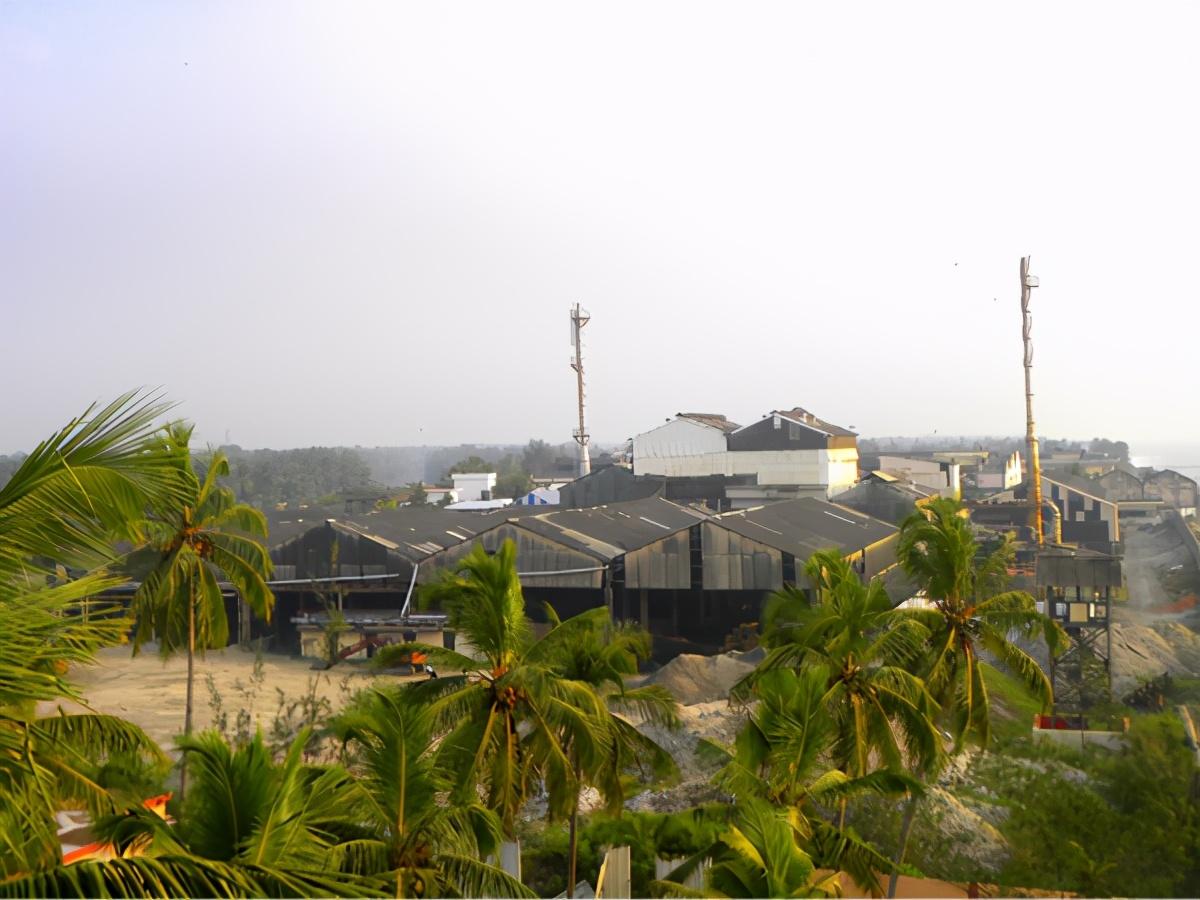印度崛起机遇来了?手握海量稀土矿藏,要联手美国对付中国?