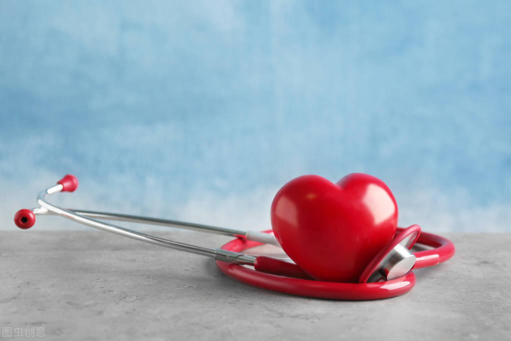 窦性心动过缓反复发作的原因是什么?