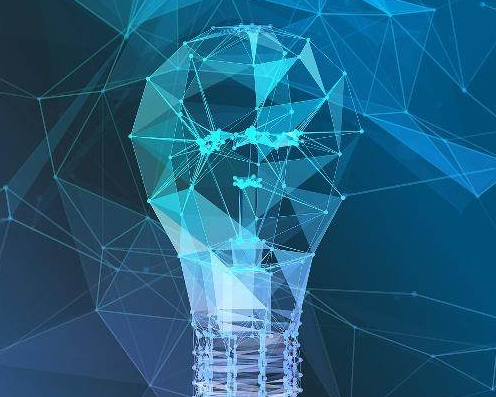 智能家居中的物聯網技術呈現出了哪些優勢?