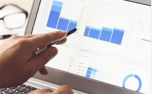 企业怎样利用网络品牌营销的特点和优势