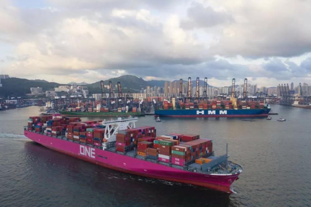 外贸新闻|亚马逊宣布免除部分欧洲国家FBA清算费用