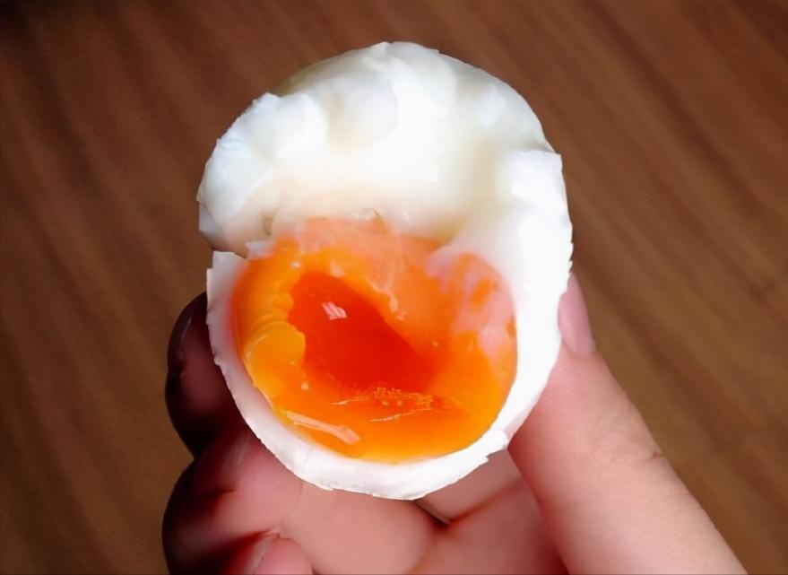 春天孩子长个多补优质蛋白,5个吃鸡蛋知识,看你给娃吃对了吗