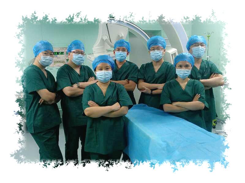 """沈阳市卫生健康系统""""人才建设年、科技创新年、基层提升年""""建设成果之沈阳市第九人民医院工作纪实"""