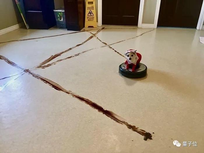 连自动驾驶技术都用了!科沃斯:技术才能打破扫地机器人行业内卷