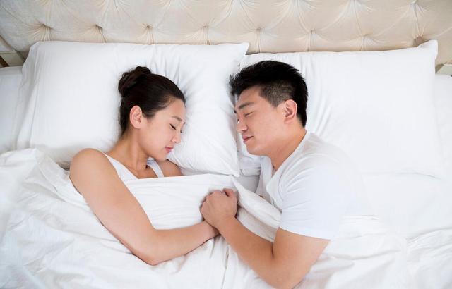 晚上睡多久,决定你能活多久!你的年龄该睡多长时间?1分钟了解