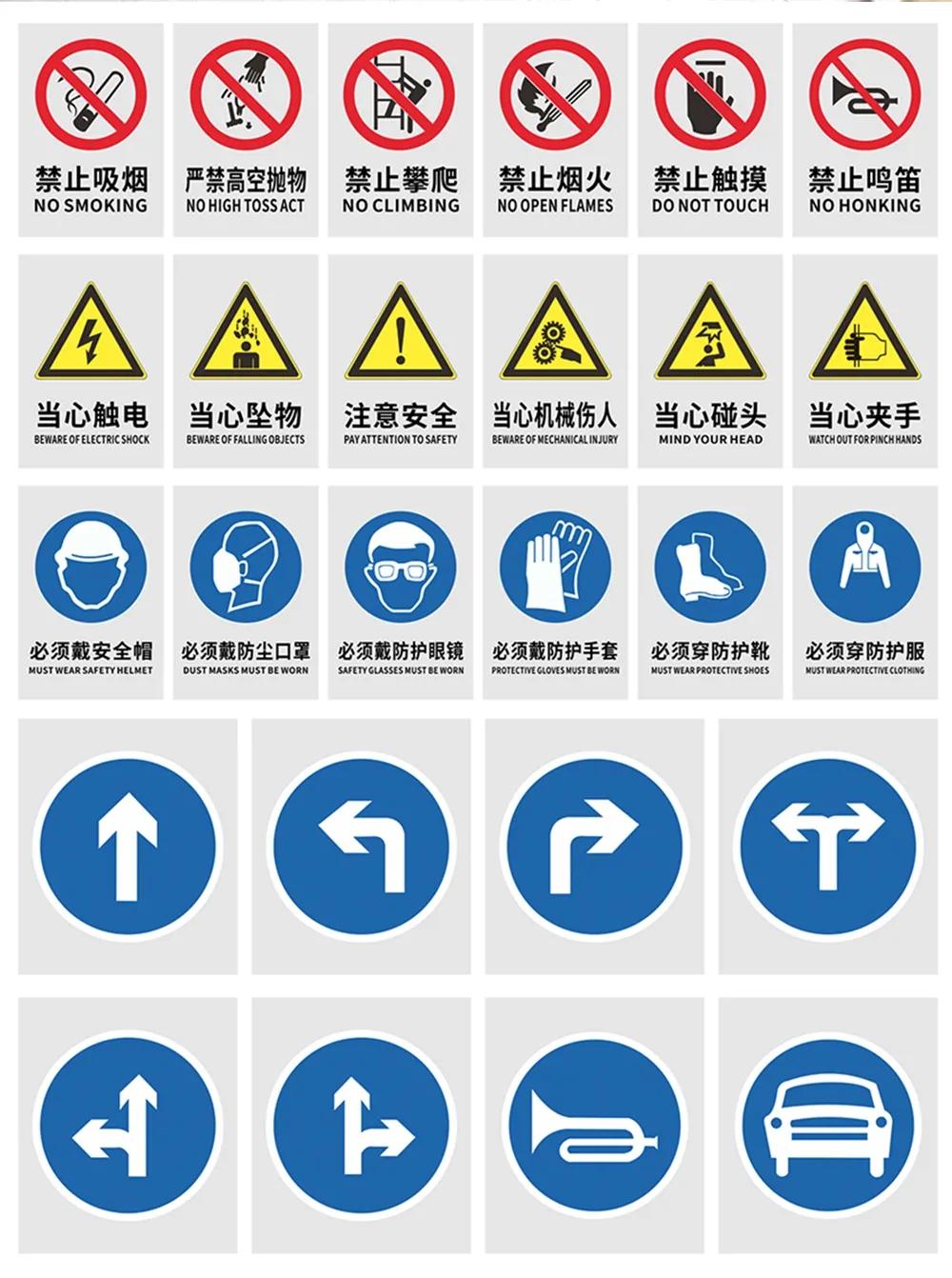 广西桂林大巴撞上限高杆被削顶,造成1死6伤登上热搜