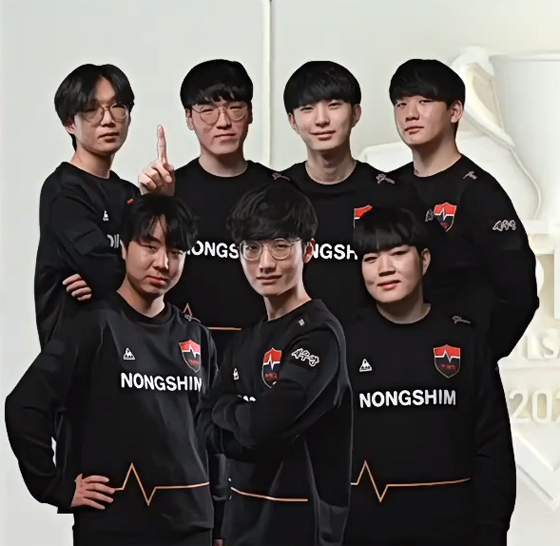 KeSPA杯小组赛A组赛果综述:DWG四连胜保送半决赛