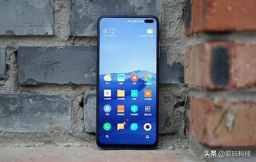 性价比高的千元机推荐2020!2款5G手机,一款4G手机!