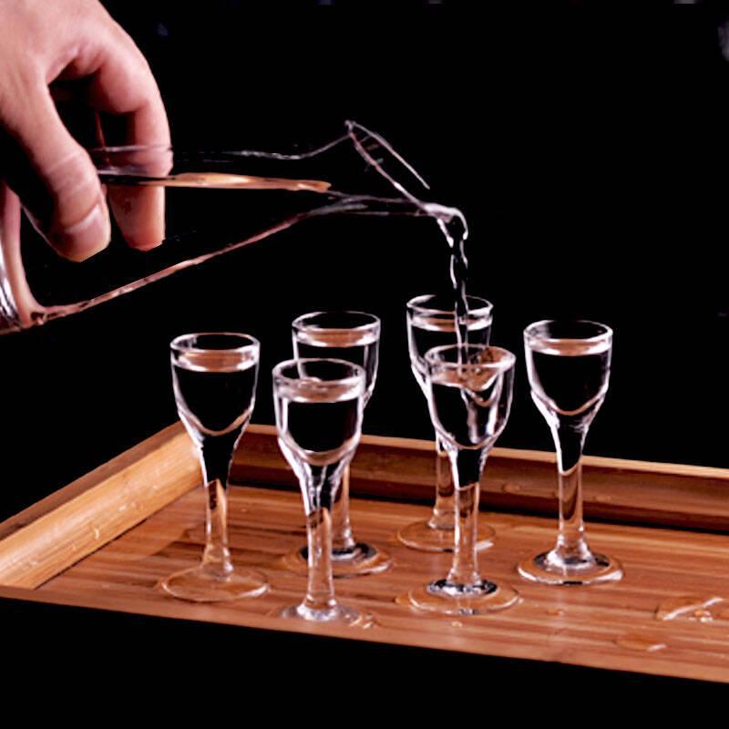 白酒的品牌价值带动行业,四个因素非常重要