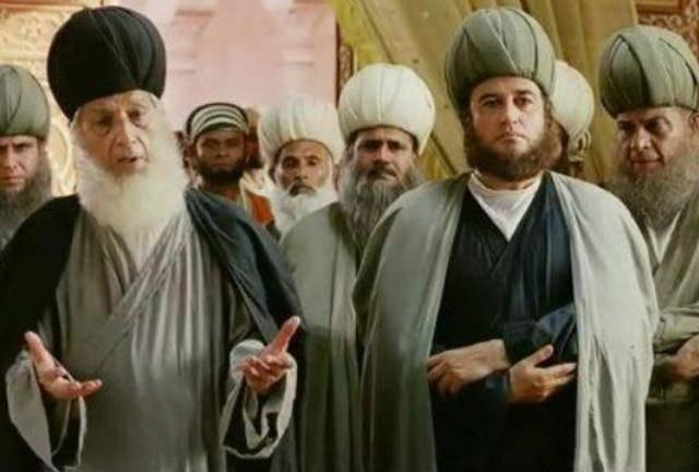 从伊朗的前世今生,看伊朗为什么在中东备受孤立
