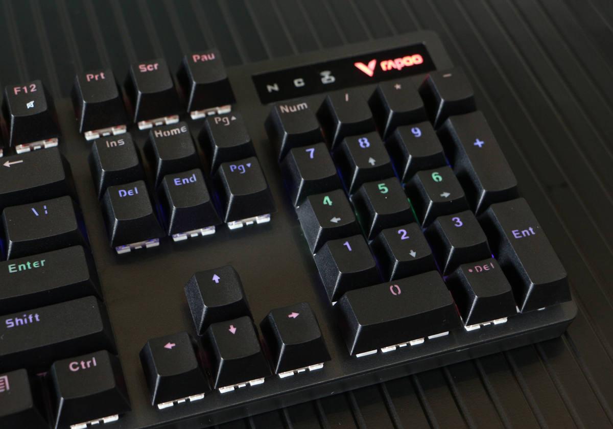 ��h��V500Pro多模机械键盘���评�Q�自主茶轴、性�h比无敌�?0天箋�? inline=
