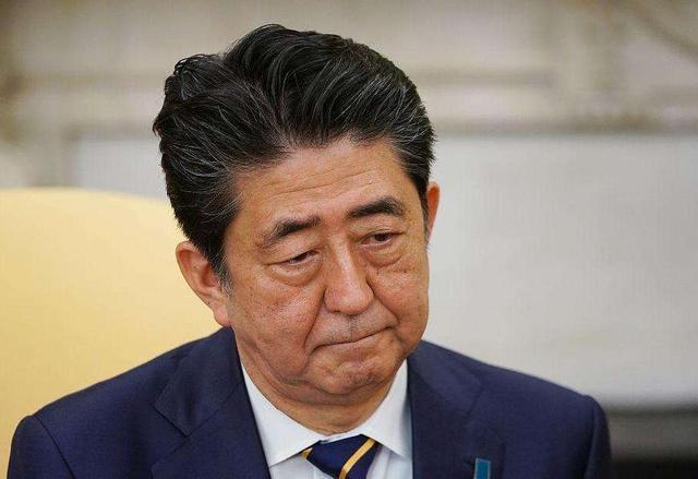 又来亚太地区挑衅!美国这次还拉日本下水