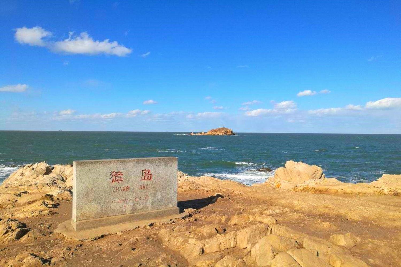 辽宁一处被忽视的世外桃源,是一座少有人住的岛屿,还是3A景点