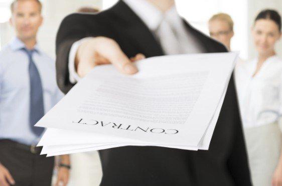 全年任職不足12個月的雇員能否適用全年一次性獎金計稅辦法?