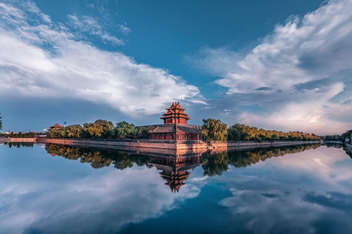 北京积分落户