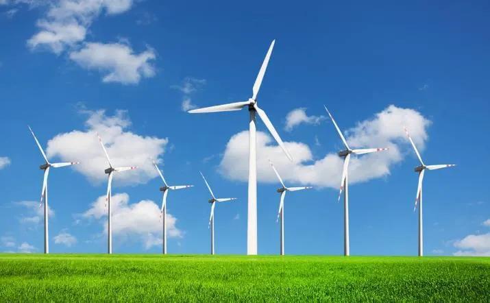 为什么要节约用电,除了杜绝浪费更重要的是保护环境。