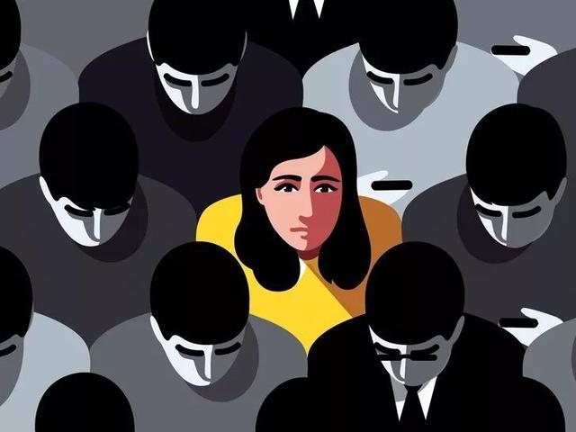 """心理学:人应当保持独处习惯,但千万不要保持""""长期孤独"""" 心理调节 第4张"""