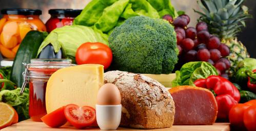 出现以下症状,可能患有胸腔积液!日常饮食注意这些方面