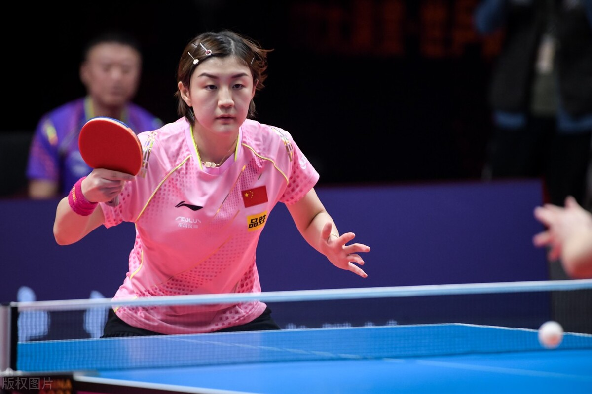周啟豪奪冠也去不了世乒賽?劉國樑啟動二番戰,要拿下第二場才行
