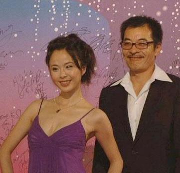 被许亚军插足、抛弃小23岁杨若兮的刘威,为何转身娶了王晓宇?