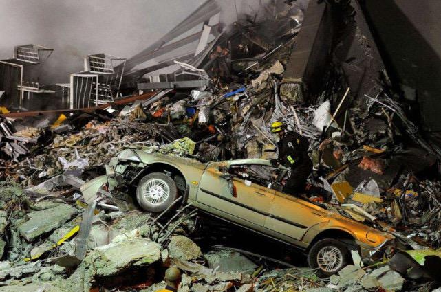 汽车保险新规,9月19日正式实施,2.6亿名车主的最新福利