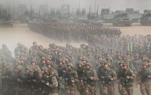 """最近总被提到的""""战时状态""""指什么?谁又有权宣布进入战时状态"""